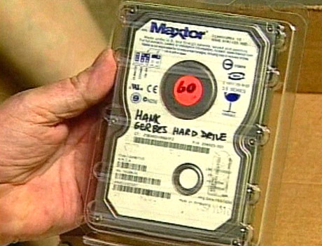 I Just Bought Your Hard Drive The Red Tape Chronicles Msnbccom